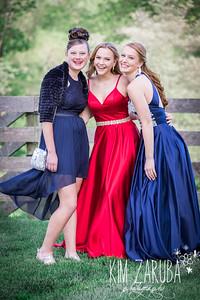 Chapelgate prom-19