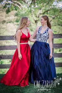 Chapelgate prom-4