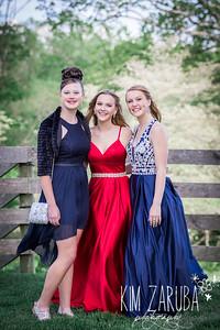 Chapelgate prom-16