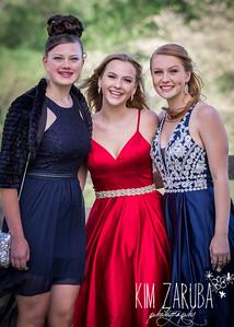 Chapelgate prom-15