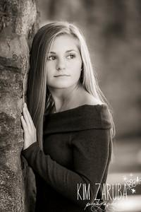 Christina-32