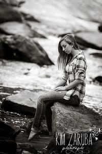 Christina-18