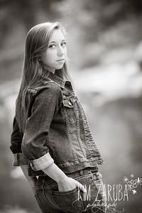 Christina-22