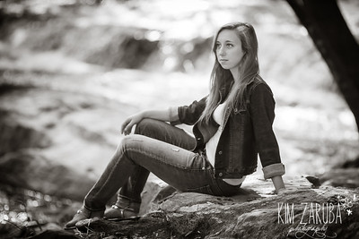 Christina-25