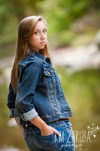 Christina-21