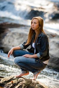 Christina-30