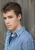 Cody-Yearbook-1208