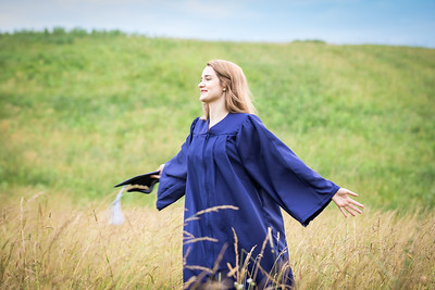 Ellie's Graduation-28