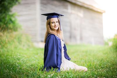Ellie's Graduation-22