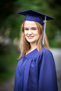 Ellie's Graduation-14