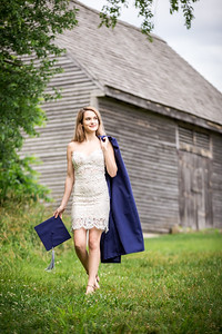 Ellie's Graduation-21