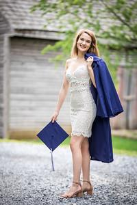 Ellie's Graduation-15