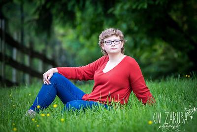 Emily-15