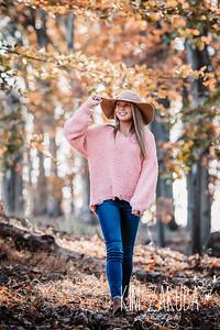 Fall Megan-19