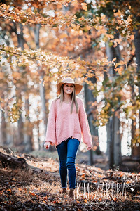 Fall Megan-18