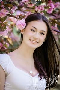 Grace cherry blossoms 2021-13