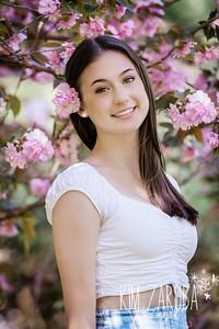 Grace cherry blossoms 2021-20