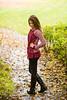 Haley_Baker-3535