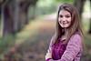 Haley_Baker--3