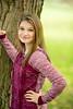 Haley_Baker--4