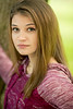 Haley_Baker--6