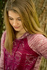 Haley_Baker--7