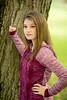 Haley_Baker--5