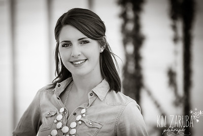 Haley-22