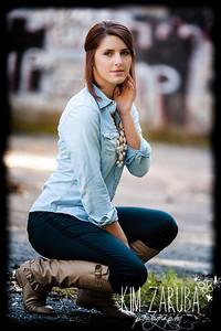 Haley-33