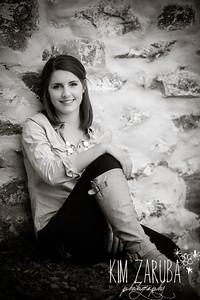 Haley-15
