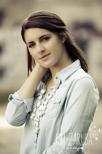 Haley-35
