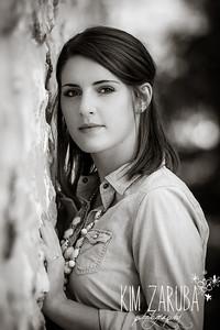 Haley-10