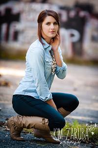 Haley-32