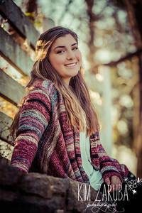 Hannah-1
