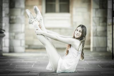 final dance Isabel-15