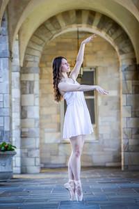 final dance Isabel-12