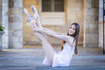 final dance Isabel-14