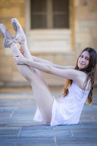 final dance Isabel-16