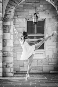 final dance Isabel-9