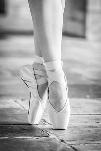 final dance Isabel-36