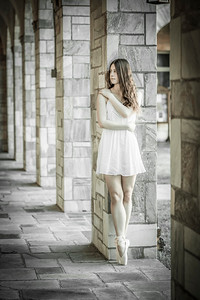 final dance Isabel-2