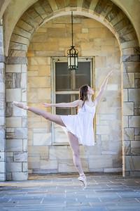 final dance Isabel-11