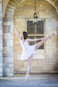 final dance Isabel-8