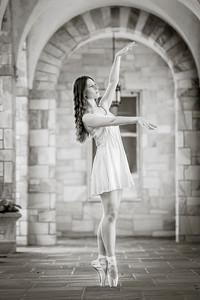 final dance Isabel-13