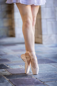 final dance Isabel-34