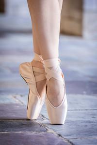 final dance Isabel-35