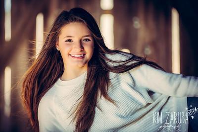 Jenna-14