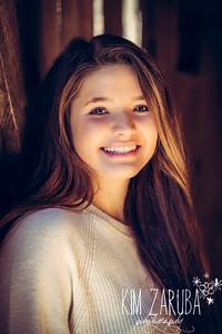Jenna-18