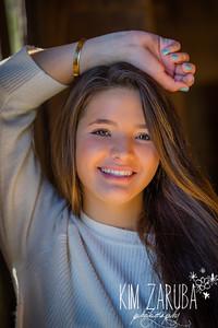 Jenna-19