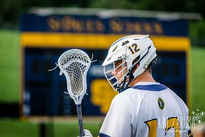 Lacrosse-12